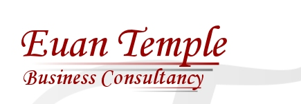 Temple and co, certified  mediator